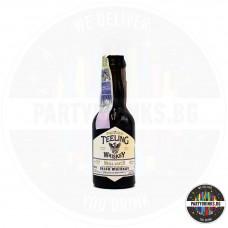 Ирландско уиски Teeling Whiskey Small Batch 50ml 46%