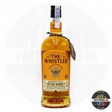 Ликьор The Whistler Irish Honey 700ml 33%