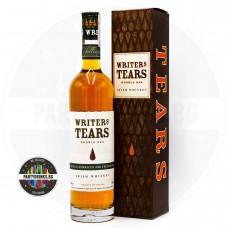 Ирландско уиски Writers Tears Double Oak 700ml 40%