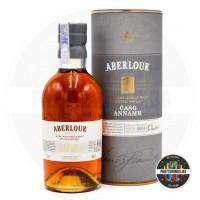 Уиски Aberlour Casg Annamh 700ml