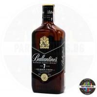 Уиски Ballantine's 7 Years Old 700ml 40%