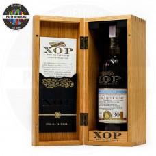 Уиски Bowmore 30 Years Old XOP 700ml