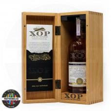 Уиски Cambus 30 Years Old XOP 700ml 43.9%