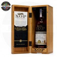Уиски Girvan 30 Years Old XOP 700ml 58.1%