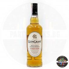 Уиски Glen Grant Major's Reserve 700ml 40%