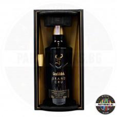 Уиски Glenfiddich 23 Years Old Grand Cru 700ml 43%