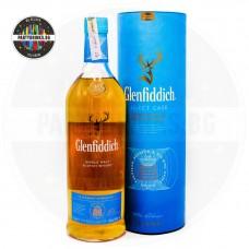 Уиски Glenfiddich Select Cask 1.0L 40%