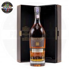 Уиски Glenmorangie 19 Years Old 700ml 43%