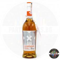 Уиски Glenmorangie X 700ml 40%