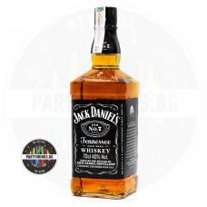 Уиски Jack Daniel's №7 700ml 40%