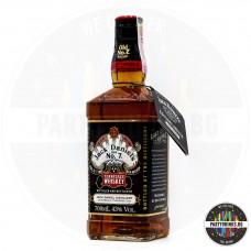 Уиски Jack Daniel's Legacy Edition 2 700ml 43% без кутия