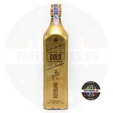 Уиски Johnnie Walker Gold Icons 200th anniversary 700ml 40%