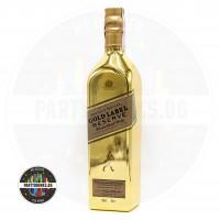 Уиски Johnnie Walker Gold Reserve 700ml 40%