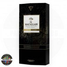 Уиски Macallan Rare Cask BLACK 700ml