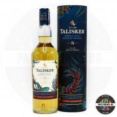 Уиски Talisker 8 Years Old 2020 Special Release 700ml 57.9%