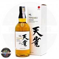 Уиски Tenjaku 700ml 40%