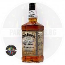 Уиски Jack Daniel's White Rabbit 700ml 43%