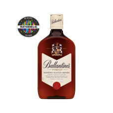 Уиски Ballantine's 500ml 40%