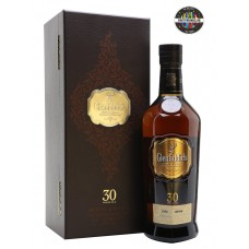 Уиски Glenfiddich 30 Years Old 700ml 43%