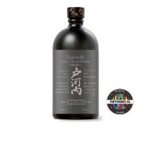 Уиски Togouchi Sake Cask Finish 700ml 40%