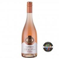 Вино Розе Златен Рожен Rosaspina 750ml 13.5%