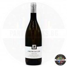 Бяло вино Fruscalzo Friulano 750ml 13.5%