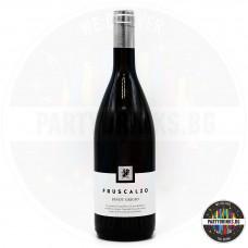 Бяло вино Fruscalzo Pinot Grigio 750ml 13%