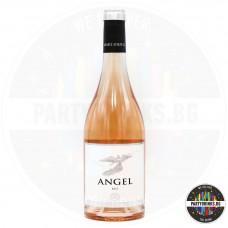 Вино розе Angel Angel's Estate Rose 750ml 13%