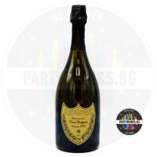 Шампанско Dom Pérignon vintage 750ml 12.5%