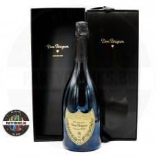 Шампанско Dom Pérignon 750ml 12.5% с винтидж кутия