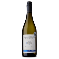 Бяло вино Marlborough Estate Reserve Sauvignon Blanc 2020