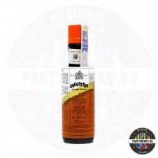 Битер Angostura Orange Bitters 100ml 28%
