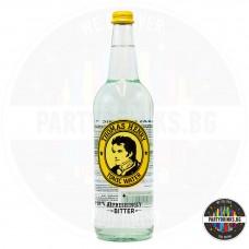 Безалкохолна напитка Тоник Thomas Henry 750ml