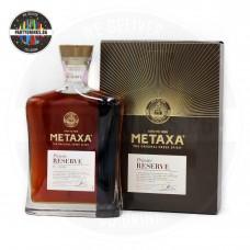 Бренди Metaxa Private Reserve 700ml 40%
