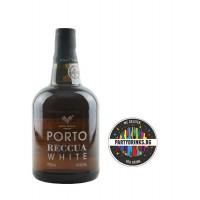 Porto Reccua White 750ml