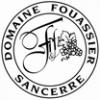 DOMAINE FOUASSIER