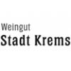 Steinfeld Gruner Veltliner