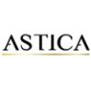 Astica