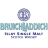 Bruichladdich Port Charlotte