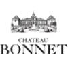 Chateau Bonnet Andre Lurton