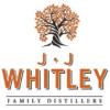 J. J Whitley