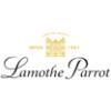 Lamothe parrot
