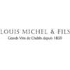 LOUIS MICHEL ET FILS
