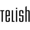TELISH