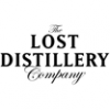 The Lost Distillery