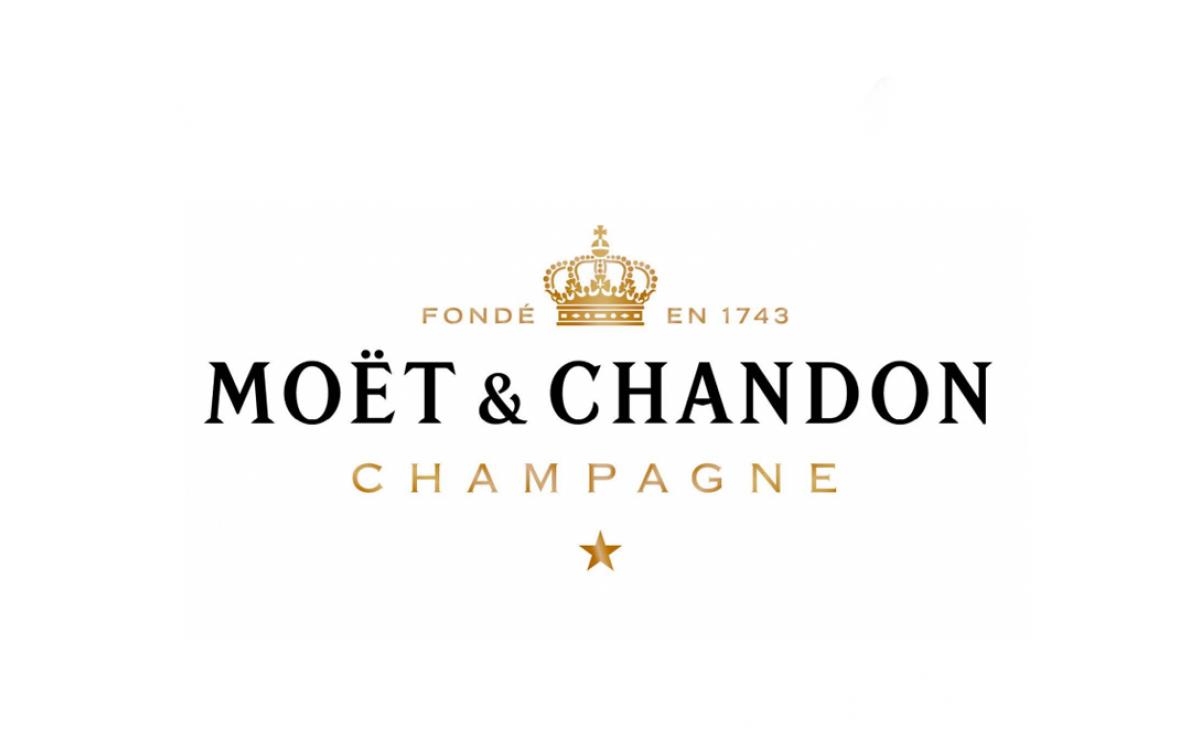 MOЕT & CHANDON