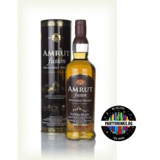 Amrut Fusion 0.700 50%