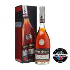 Remy Martin VSOP 700ml 40%